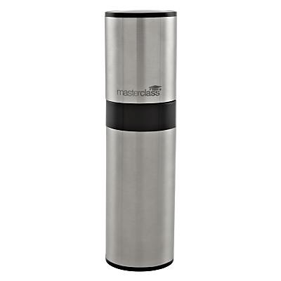 Olive Oil Spray Pump