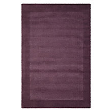 Buy John Lewis Perth Runner L230 x W70cm Online at johnlewis.com