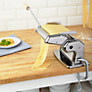 Buy Imperia Pasta Machine Online at johnlewis.com