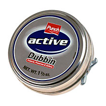 Buy Punch Active Dubbin in a Tin Online at johnlewis.com
