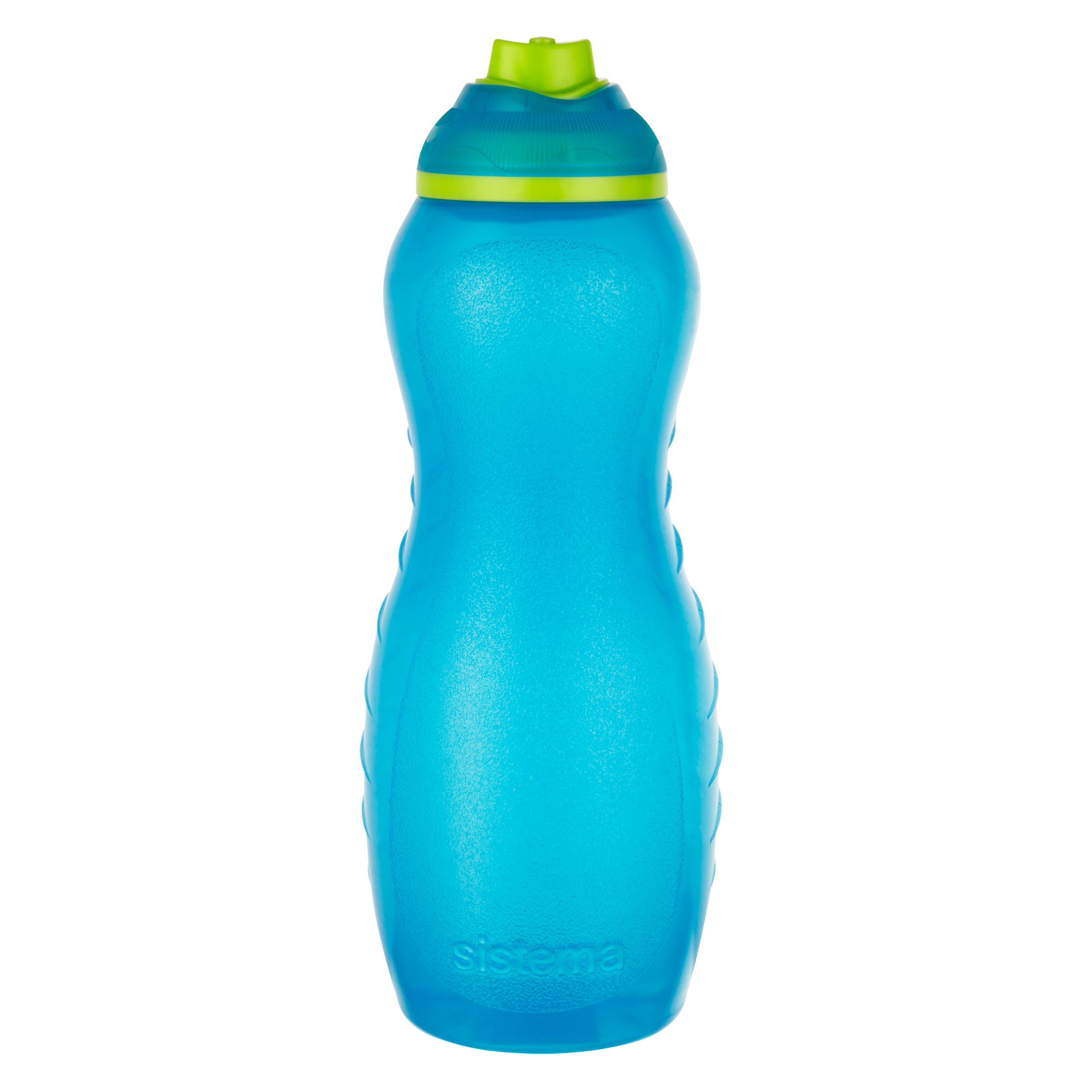 Sistema Davina Sports Bottle, 700ml, Assorted