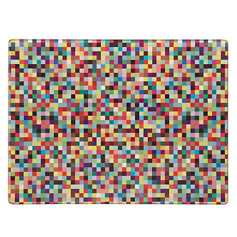 Buy Joseph Joseph Mosaic Worktop Saver Online at johnlewis.com