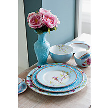 PiP Studio Blue Tableware