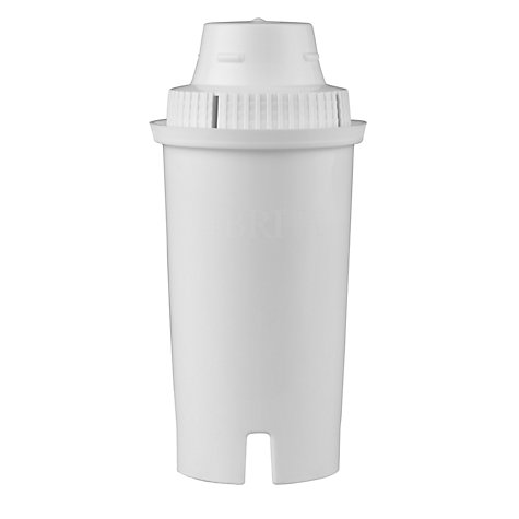 Buy Brita Classic Filter Cartridges, Pack of 4 Online at johnlewis.com