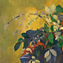 Paul Gauguin- Vase of Flowers 2