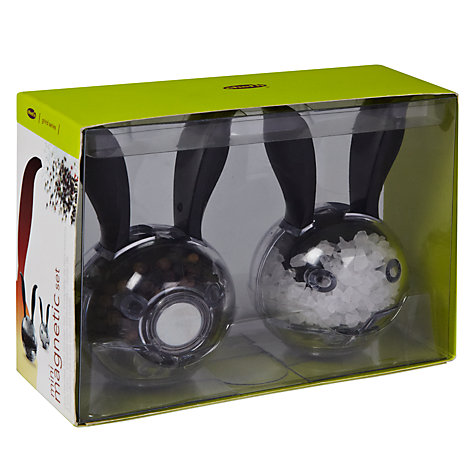 Buy Chef 'n Mini Salt and Pepper Balls Online at johnlewis.com