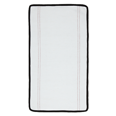 Image of John Lewis Heavy Duty Oven Cloth