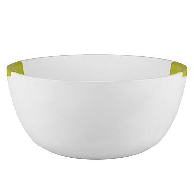 Joseph Joseph Hands On Salad Bowl and Servers