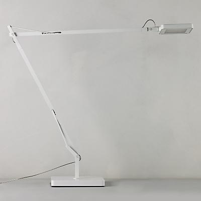Flos Kelvin LED Table Lamp