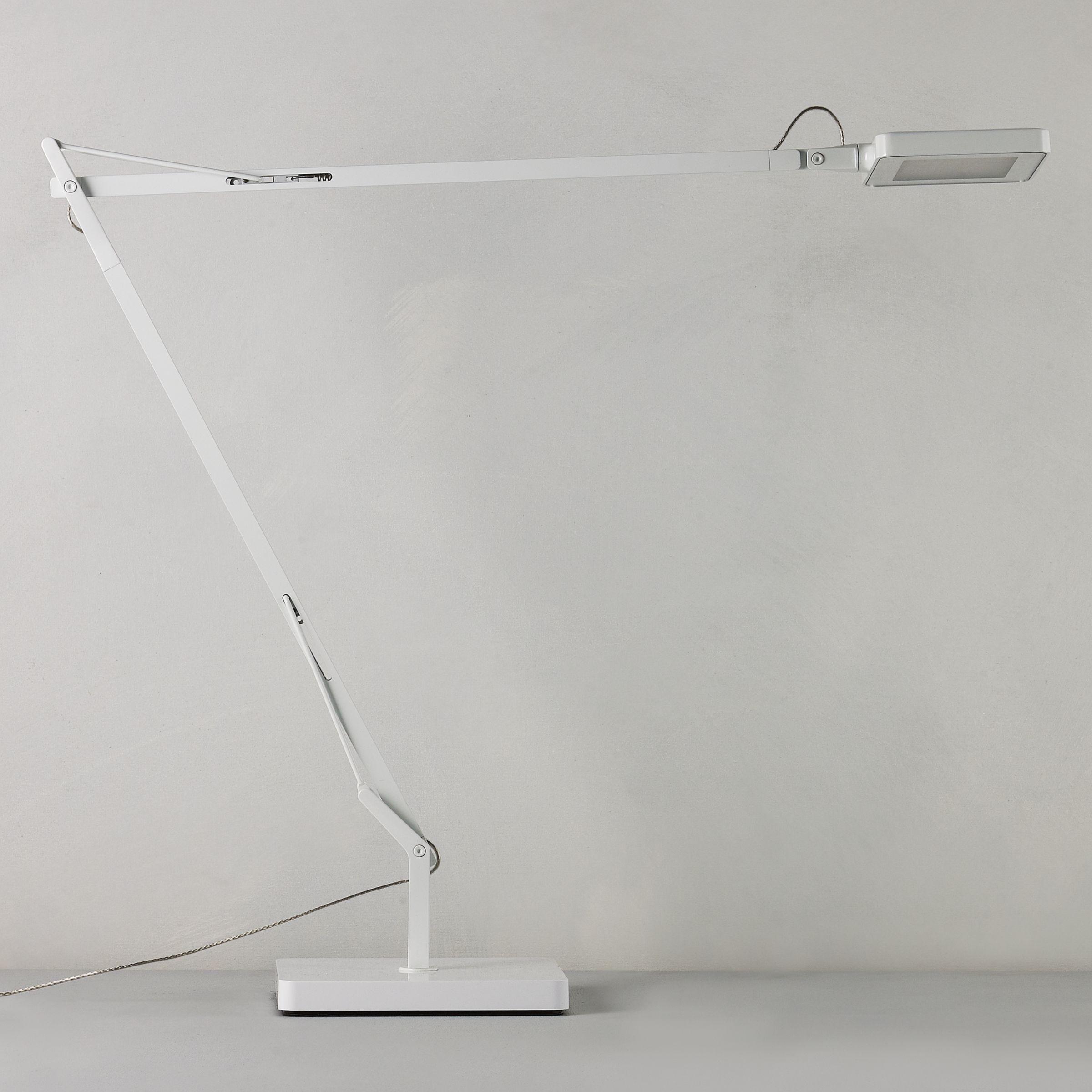 Flos Flos Kelvin LED Table Lamp