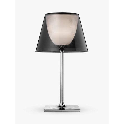 Buy Flos K Tribe T1 Table Lamp Online at johnlewis.com