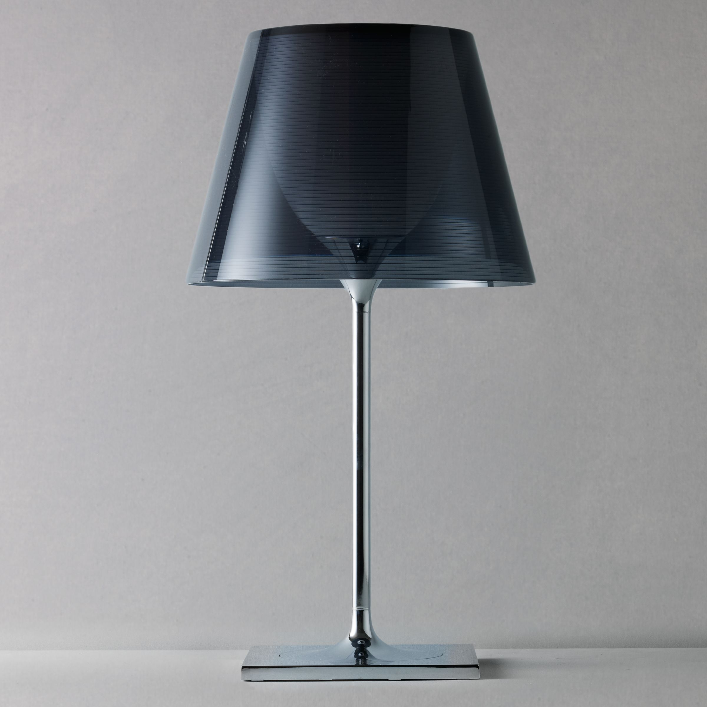 Flos Flos K Tribe T1 Table Lamp