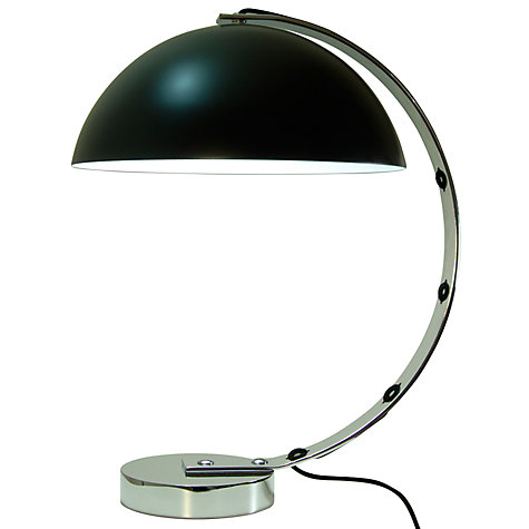 Buy Original BTC London Desk Lamp Online at johnlewis.com