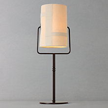 Buy Diesel with Foscarini Fork Table Lamp Online at johnlewis.com
