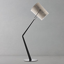 Buy Diesel with Foscarini Fork Floor Lamp Online at johnlewis.com