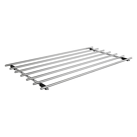 Buy John Lewis Long Bar Trivet Online at johnlewis.com