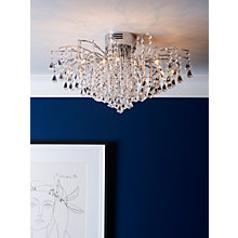 Buy John Lewis Callisto Lighting Collection Online at johnlewis.com