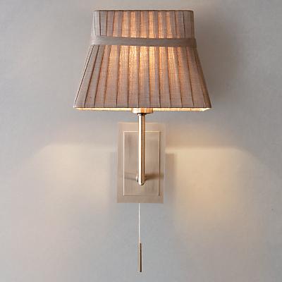 John Lewis Audrey Wall Light