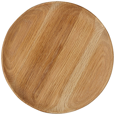 Buy John Lewis Coastal Baguette Platter Online at johnlewis.com