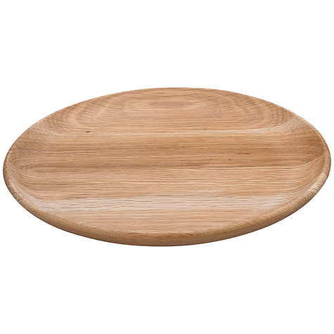 Buy John Lewis New England Soft Tray Online at johnlewis.com