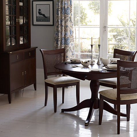 Buy John Lewis Babington Living and Dining Room Furniture Online at johnlewis.com