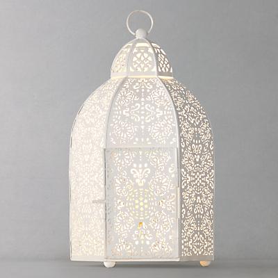 John Lewis Malika Table Lamp
