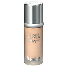 Buy La Prairie Anti-Aging Foundation A Cellular SPF15 Emulsion Online at johnlewis.com