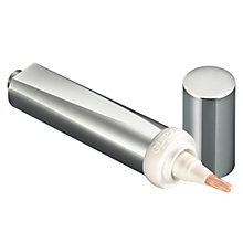 Buy La Prairie Light Fantastic Cellular Concealing - Brightening Eye Treatment Online at johnlewis.com