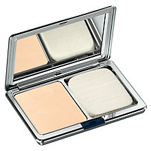 Buy La Prairie Cellular Treatment Foundation Powder Finish SPF10 Online at johnlewis.com