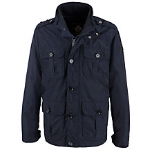 Buy Tommy Hilfiger Andy Nylon Jacket Online at johnlewis.com