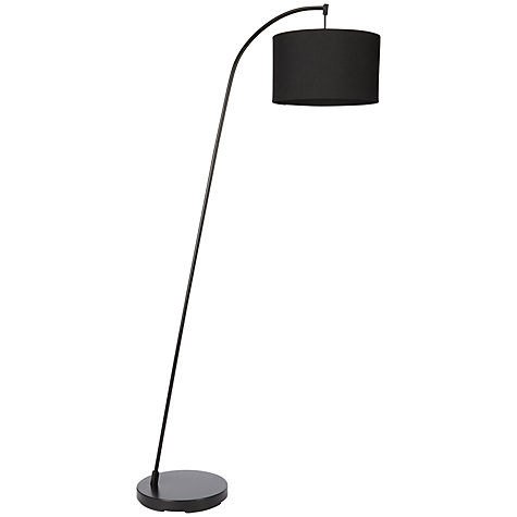 Buy House by John Lewis Georgie Floor Lamp Online at johnlewis.com