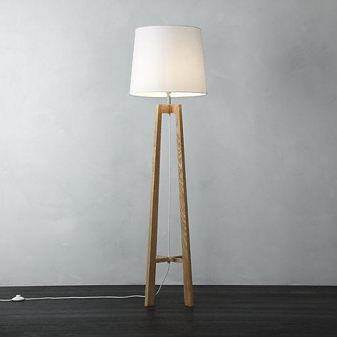Buy John Lewis Adriana Floor Lamp Online At