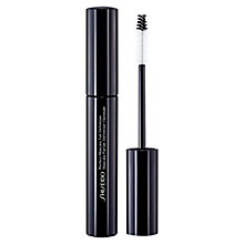 Buy Shiseido Perfect Mascara Online at johnlewis.com