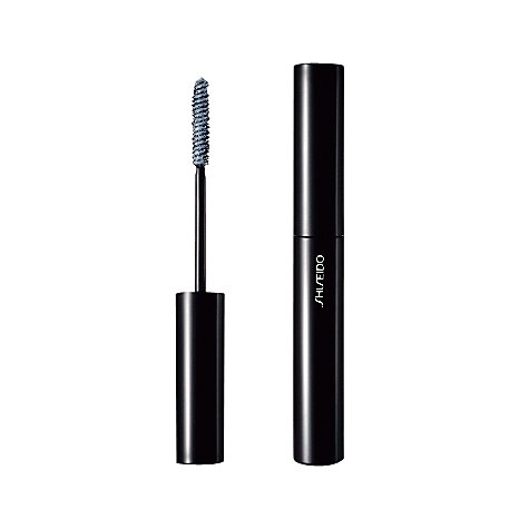 Buy Shiseido Nourishing Mascara Base Online at johnlewis.com
