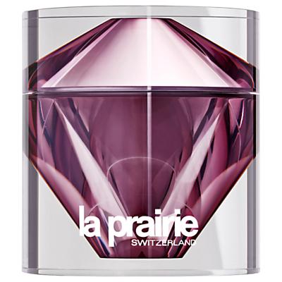 shop for La Prairie Cellular Platinum Cream, 50ml at Shopo