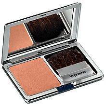 Buy La Prairie Cellular Treatment Bronzing Powder, 13.5g Online at johnlewis.com