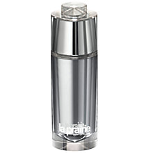 Buy La Prairie Cellular Serum Platinum Rare, 30ml Online at johnlewis.com