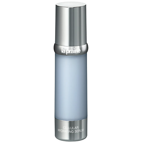 Buy La Prairie Cellular Hydrating Serum, 30ml Online at johnlewis.com