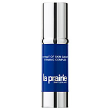 Buy La Prairie Extrait of Skin Caviar Firming Complex, 30ml Online at johnlewis.com