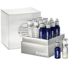 Buy La Prairie Skin Caviar Intensive Ampoule Treatment, x 6 pairs Online at johnlewis.com