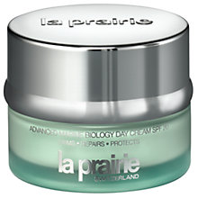 Buy La Prairie Advanced Marine Biology Day Cream SPF20, 50ml Online at johnlewis.com