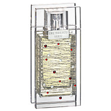 Buy La Prairie Life Threads Ruby Eau de Parfum, 50ml Online at johnlewis.com