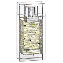 Buy La Prairie Life Threads Emerald Eau de Parfum, 50ml Online at johnlewis.com