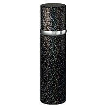 Buy La Prairie Midnight Rain Body Veil, 150ml Online at johnlewis.com