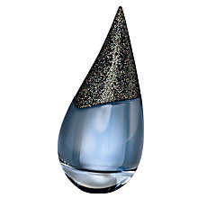 Buy La Prairie Midnight Rain Sheer Mist Eau de Toilette, 50ml Online at johnlewis.com