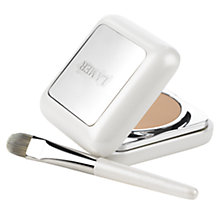 Buy Crème de la Mer The Radiant Concealer, Medium with Free Lifting Contour Serum, 5ml Online at johnlewis.com
