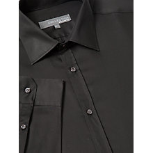 Buy COLLECTION, John Lewis Men Logan Shirt Online at johnlewis.com
