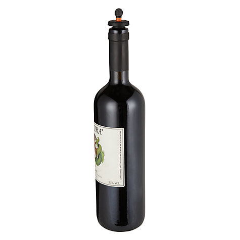 Buy L'Atelier du Vin Gard'Vin ON/OFF Wine Preserver Online at johnlewis.com