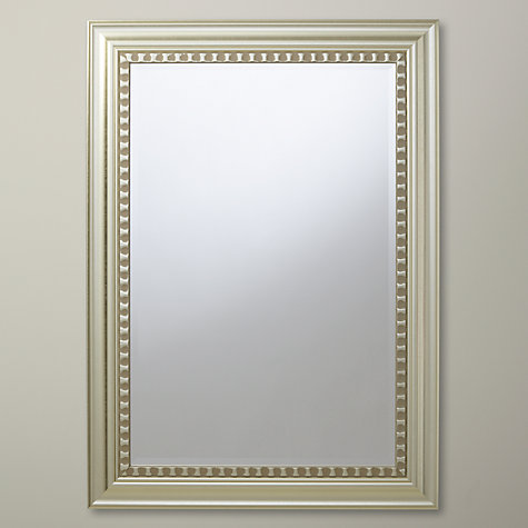 Buy Beauchamp Mirror Online at johnlewis.com