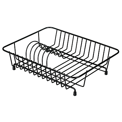 Top 10 Cheapest Dish Drainer Prices Best Uk Deals On